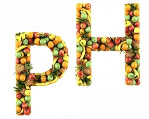 dieta_alcalina_PH